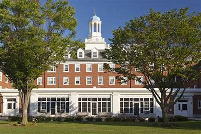 Tufts University Residential Buildings Owner Location Ma