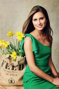 17 Migliori Idee Su Lauren Bush Su Pinterest Abiti Da Sposa Invernali Abiti Da Sposa In Stile