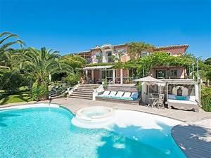 villa 5 chambres luxe piscine chauffee plage 300m vue mer With location villa bord de mer avec piscine 5 villa de luxe 10 chambres bord de mer avec piscine