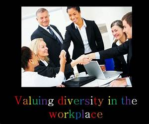 Images of Diversity in The Workplace images