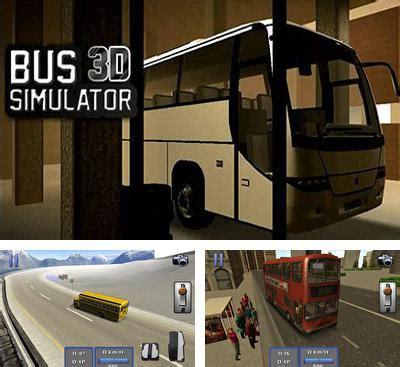 truck simulator   android baixar gratis  jogo simulador de caminhao  de android