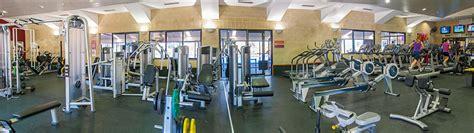 ecu sports  fitness health  fitness centre
