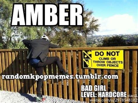Amber Meme - role models models and memes on pinterest