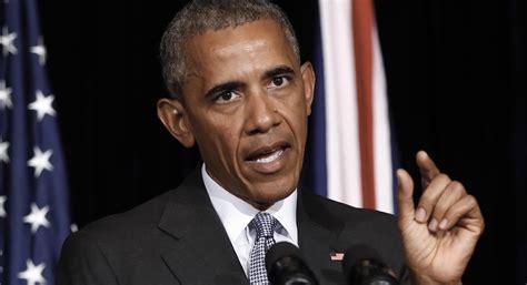 obama president china trump g20 barack politics demand gun return control makes leaders intelligence said political air 1997