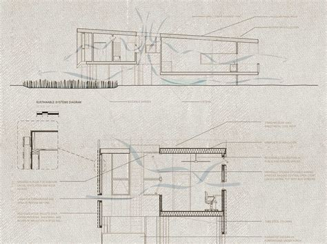 planos de casas ecologicas  disenar viviendas ovacen