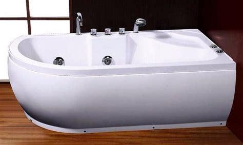 Big Bathtubs For Sale by B48qb Sale Soaking Bathtubs Big Bath Tubs