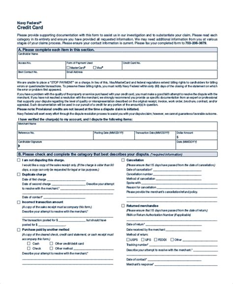 sample  navy application forms