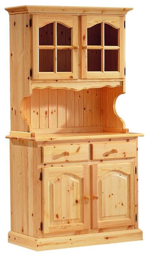 meuble de cuisine en pin les meubles en pin de votre discounteur affaires meuble fr