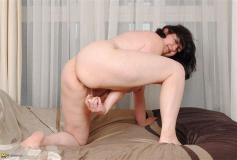 Granny Mom Sex Porn Image 249663