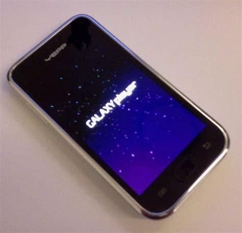 samsung makes iphone samsung makes iphone knockoff samesung obama