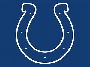 Indianapolis Colts Vs NE Patriots What To Watch For