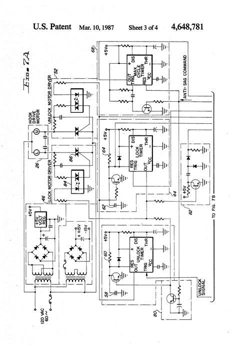 tomar lightbar wiring diagram lights wiring diagram