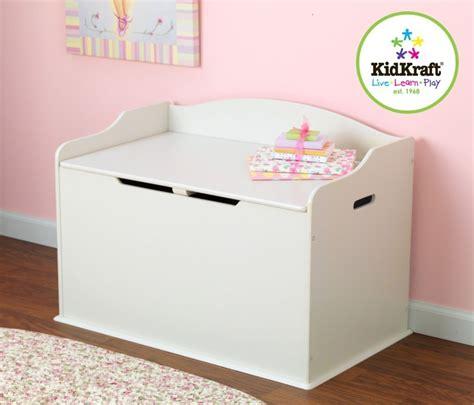 Kinderzimmer Pädagogisch Gestalten by Aufbewahrung Im Kinderzimmer Spielzeugtruhe Sitzbank In