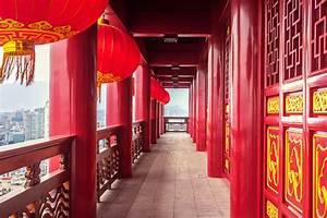 ECS Finals China Dota 2 Supermajor Highlight Weekend39s Action