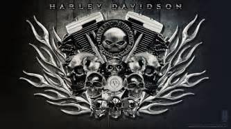 Halloween Ringtones Free Download by Hd Harley Davidson Wallpaper Wallpapersafari