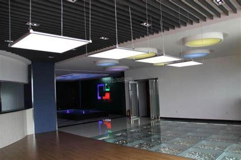 Led Light Design: Best LED Flat Panel Lighting Flat LED