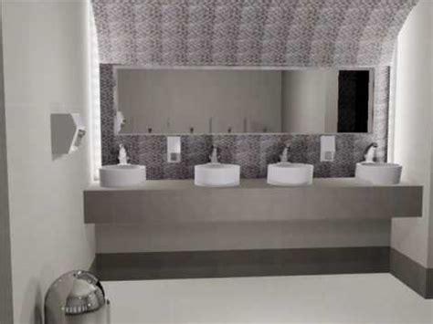 gilsa pisos  azulejos design center  youtube