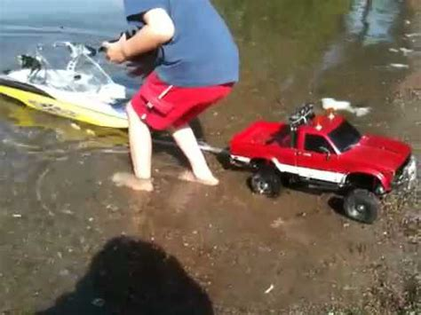 Mastercraft Rc Boat For Sale by Learn How To Make A Boat Trailer Using The Plan