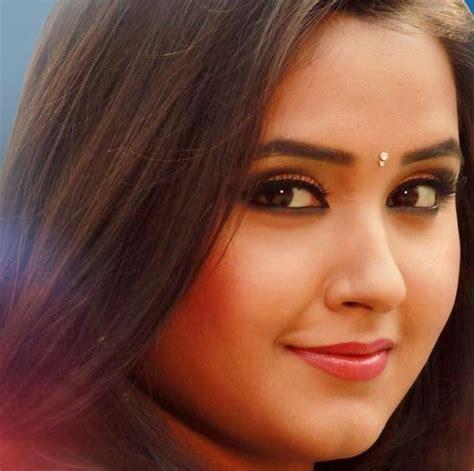 actress kajal singh bhojpuri cinema new actress kajal raghwani biography wiki