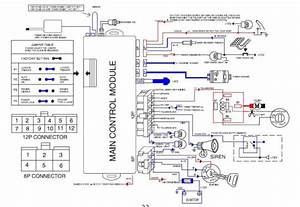 2016 Jeep Patriot Radio Wiring Diagram