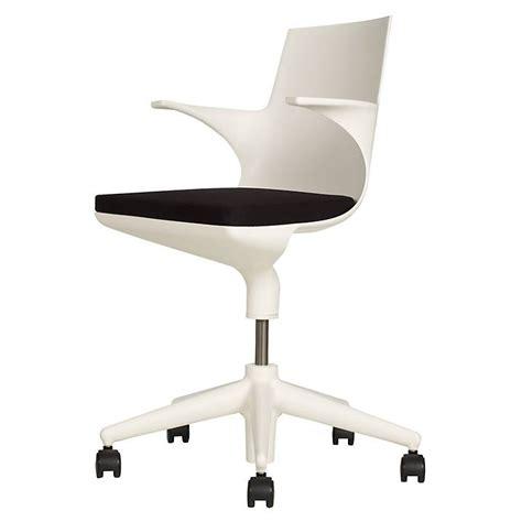 bureau kartell chaise de bureau kartell