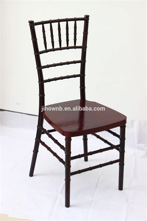 china cheap clear chiavari chairs chair for sale