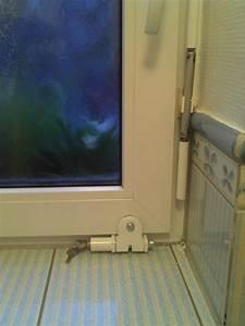 Einbruchschutz Tür Nachrüsten : fenster und balkont r einbruchschutz einbruchschutz ~ Lizthompson.info Haus und Dekorationen