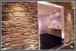 Mosaik Fliesen Verfugen : naturstein mosaik fliesen verfugen fliesen house und ~ A.2002-acura-tl-radio.info Haus und Dekorationen