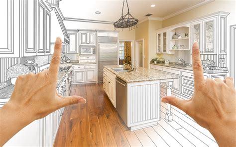 prix renovation cuisine quel prix pour votre projet de rénovation de cuisine d