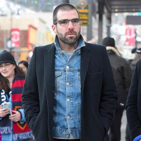 zachary quinto hannibal zachary quinto to guest star in hannibal