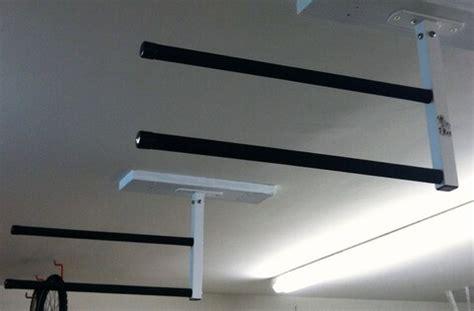 surfboard ceiling rack  home rack surfboard storage wall racks