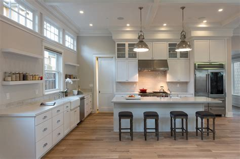 Timeless Kitchens  Custom Kitchen Cabinetry  San Francisco. Toilet Bidet Combo. Blue Velvet Headboard. Woodworking Contractor. Do Quartz Countertops Stain. Restore Wayne Nj. Wooden Medicine Cabinets. Charcoal Color. Wall Mounted Magnifying Mirror