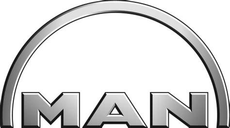 man lions intercity entry  world design guide