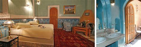 chambre artisanat marrakech hébergement marrakech marrakechcode com