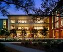 File:GW II - Tulane University.jpg - Wikipedia