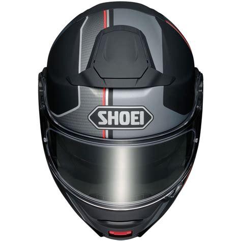 shoei neotec 2 excursion tc5 matt grey sh neotec 2 excu tc5 modular helmets motostorm