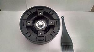 Nutribullet Rx Parts List