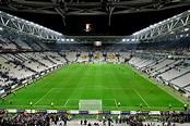 Allianz Stadium of Turin (Juventus Stadium) – StadiumDB.com