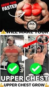 Peak Pecs Chest Workout - Weighteasyloss Com