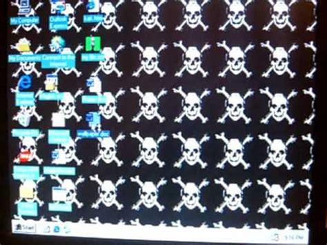 wallpaper macro virus youtube