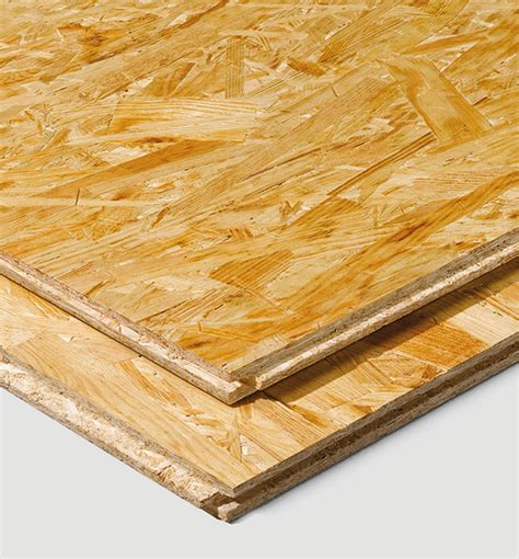 moisture resistant plywood underlayment osb tongue and groove flooring board meze blog