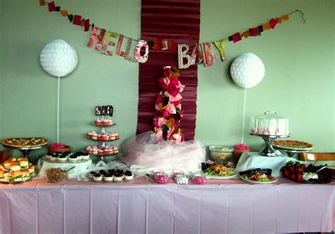 Table Centerpiece Ideas For Baby Shower Webtechreviewcom