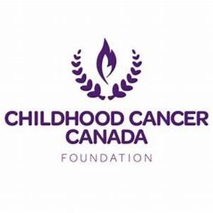 Childhood Cancer Canada | St. Baldrick's