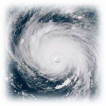 Hurricane Psd Hurricanes Research Esrl Florence