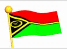 Gif animé gratuit > Drapeau > Vanuatu > Page 1