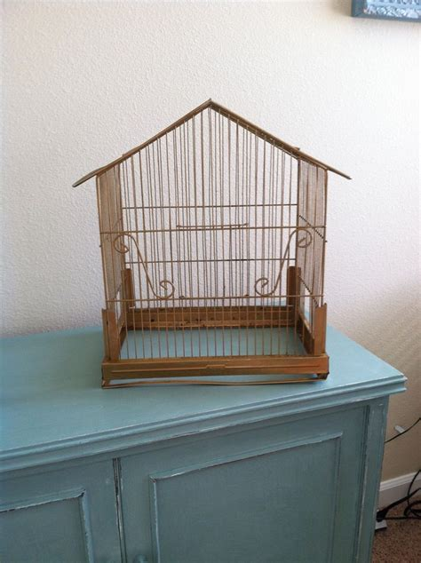 cool parrot cages 13 best cool bird cages images on pinterest bird cages birdhouses and antique bird cages