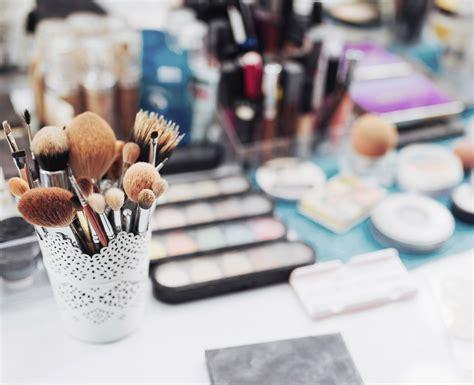 Skincare Manufacturer Improves Margins - Pricing Strategy