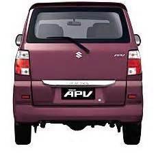 Suzuki Apv Arena Wallpaper by Top Sports Cars Pic Apv Arena Car Walpaper
