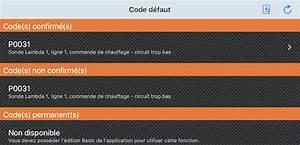 Code Defaut Renault Df : effacer code defaut sans valise mercedes blog sur les voitures ~ Gottalentnigeria.com Avis de Voitures