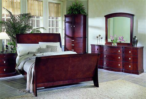 cherry wood furniture best bedroom theme using cherry wood bedroom furniture trellischicago